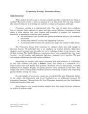 university virginia college essay advice
