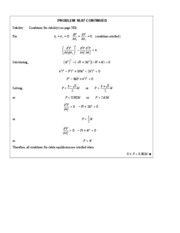 116_Problem CHAPTER 10