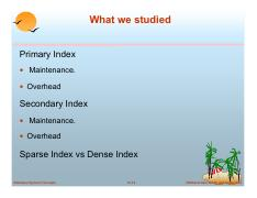 CS437_Lecture_14