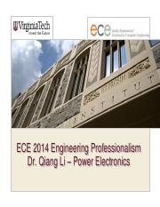 Lecture 12 Power Electronics.pdf