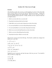 MATH 163 Homework&Ans 10