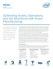 OK_optimization-with-smart-manufacturing-brief.pdf