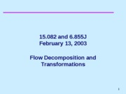 04_Flow_Decomposition