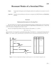 resonant_modes_of_a_stretched_wirelab 1w.pdf