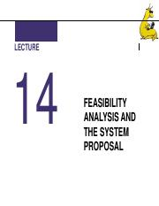 lecture-14.feasibility+analysis.pdf
