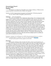 Essay about helping people