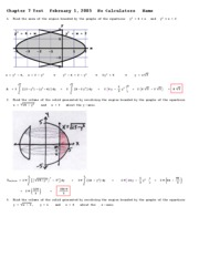 Chapter72005solutions