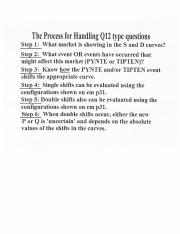 04 Process for Handling qponder 12 questions.pdf