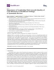 Importance_of_Leadership_Style 10.pdf