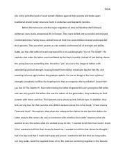 Hebrew Lit Final Paper.docx