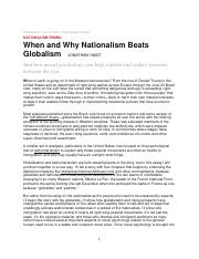 When and why nationalism beats globalism-haidt.pdf