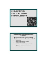 4-Solidification-Defects