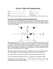 Electric_Fields_and_Superposition-Template