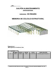 ejemplomemdecalculoubb-150501185404-conversion-gate01 (1).pdf