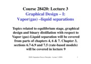 c28420-lecture3-2009