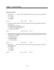 Chapter 7 Study Guide.doc