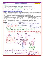 ME345_Lecture_11 (1)