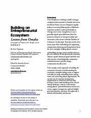 pdf-building-an-entrepreneurial-ecosystem-lessons-from-omaha_compress (1).pdf