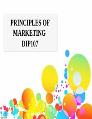 Topic 1 An Introduction to marketing.ppt