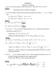 Tutorial 4 (Solution).pdf
