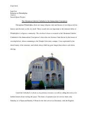 Sample Sacred Space Project.pdf