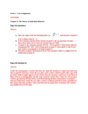 W2 Case Assignment Answers (1)