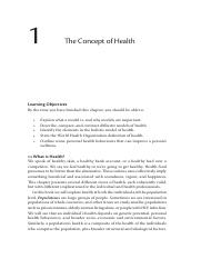 Current_Issues_in_Health_Chapter1.pdf