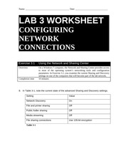 NT1230Windows7Lab_3_Worksheet