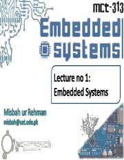Module1-1_Introduction to Embedded Systems.pdf