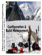L28_ConfigurationManagement_ch13lect1.ppt