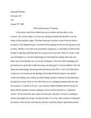 econ article 1