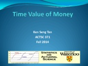 actsc371f14_time_value_of_money