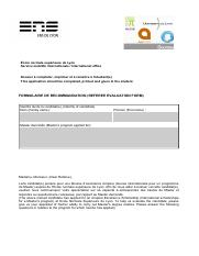09-11-15-formulaire-d-evaluation-bourse-d-excellence-2016-2017.pdf