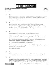 Practice Exam V1 Solutions.pdf
