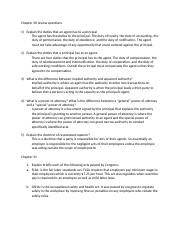 Chapter 30-32 review questions .docx
