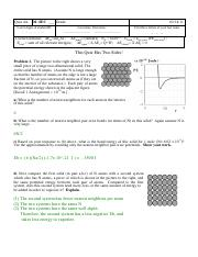 7AW11Quiz4ASolutions