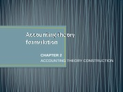 Ch_1_Part_2_Introduction_to_Accounting_Theory
