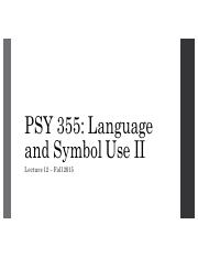 PSY335_Lecture 12 Student Whole_Language Development II.pdf