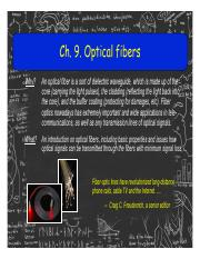 Ch09_Optical fibers.pdf