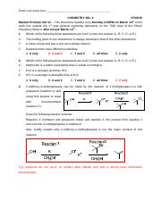 Marked-PROBLEM2-answers.pdf