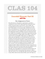 Module16_Essential_Element_Part_III.pdf