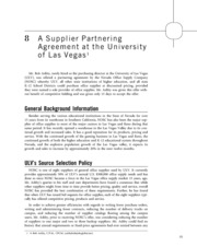 Essentially it is unethical for the university of las vegas to keep an 4 pages platinumwayz
