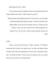 INF 410 Project Management Essay.docx