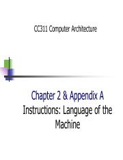 CC311_LECTURE NOTES_2013_1__1_1_Ch2-I