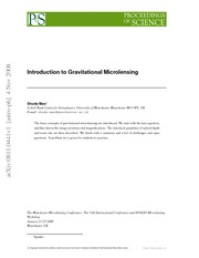 microlensing_method