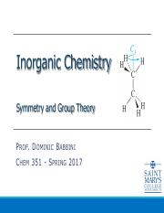 Lecture 3 - Symmetry and Group Theory for BB.pdf
