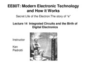Lecture-14-IntegratedCircuits.pdf