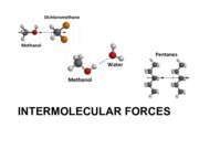 Intermolecular Forces.pdf