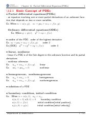 EngMath4_Chapter12