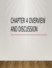 BYS119R Chapter 4.pptx